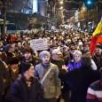 Bãsescu a fost şi s-a şi întors de la Bruxelles de la summitul U.E. şi multe comentarii au curs pe apa televiziunilor şi în general a mass-mediei româneşti pe aceastã...