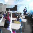 """Sãptãmâna """"Sã ştii mai multe. Sã fii mai bun"""" a debutat luni, 1 aprilie 2013, la clasele pregãtitoare din Liceul de Artã """"I. Şt. Paulian"""" cu ziua tematicã """"Jocurile copilãriei""""...."""