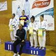 In perioada 19 – 21.04.2013, oraşul de sub cetate – Deva – a fost gazda Finalei Campionatului Naţional de copii, U 15, individual, masculin şi feminin, dar şi a Finalei...