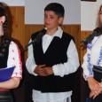 """La Drobeta-Turnu Severin a avut loc luni, 13 mai, faza eparhialã a concursului naţional """"Bucuria de a fi creştin"""". Evenimentul a reunit 15 copii, dascãli şi preoţi îndrumãtori din apro-ximativ..."""