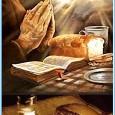 Perioada de dinaintea Sfîntului Paşti, numitã şi Sãptãmîna Patimilor, sãptãmîna sfînta şi binecuvantatã, cînd credincioşii se pregãtesc sã primeascã lumina Învierii, este presãratã cu frumoase rînduieli şi obiceiuri strãvechi, care...