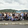 Pentru al treilea an consecutiv, în judeţul Mehedinţi, în perioada 1 – 2 iunie 2013, a avut loc Competiţia Şcoala MaST-TOP din cadrul proiectului MaST Networking, dezvoltarea competenţelor cheie de...