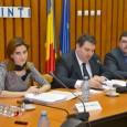 La ultima şedinţã de Consiliu Judeţean, consilierul PNL Liviu Mazilu, exclus apoi din formaţiunea politicã, a solicitat preşedintelui Consiliului Judeţean un raport de activitate al firmei EUDIS, firmã care are...