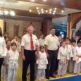 """Palatul Copiilor Strehaia a organizat vineri, 31 mai, a 17 – ediţie a Cupei Oraşului la Judo în incinta frumosului loc de distracţii şi agrement """"Domeniile Cîmpeanu"""", concurs cu scop..."""