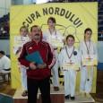 In perioada 24-35.05.2013, Baia Mare a gãzduit Turneul Internaţional ''Cupa Nordului'' care a adus la start 700 de sportivi din 5 ţãri (ROU, HUN, Republica Moldova, Iordania, UKR) pentru vârstele...