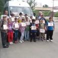 La Râmnicu Vâlcea, 140 de sportivi de la 10 cluburi şi-au disputat întâietatea la cea dea 19 ediţie a centurii prieteniei la judo. Palatul Copiilor Strehaia a participat cu un...