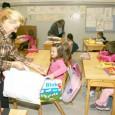 Românii din Valea Timocului şi-au vãzut împlinit primul vis legat de afirmarea identitãţii lingvistice din ultimii 200 de ani, dupã ce autoritãţile şcolare din Serbia au acceptat primul proiect experimental...