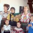 Invitaţi, scriitori, artişti, jurnalişti, şi chiar primarul severinean Constantin Gherghe au participat la lansarea unui frumos şi inspirat volum de poezie semnat de Aristiţa Buciu Stoian. Volumul a fost lansat...