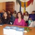 Joi, 4 octombrie, Liceul Teoretic TRAIAN LALESCU- Orşova, la fel ca toate şcolile din ţarã, a îmbrãcat straie de sãrbãtoare şi a prezentat douã evenimente deosebite. Unul dintre evenimente l-a...