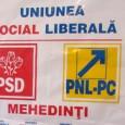 USL Mehedinţi a câştigat alegerile de anul trecut în judeţ, însã le-a pierdut în municipiul Drobeta Turnu Severin. Cu toate acestea, alianţa politicã, de fapt PSD Mehedinţi, pentru cã acest...