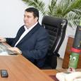 Sãptãmâna trecutã, Adrian Duicu, preşedintele Consiliului Judeţean, a participat la Craiova la mai multe manifestãri, alãturi de alţi preşedinţi de Consilii Judeţene. Despre ce s-a întâmplat acolo ne-a povestit într-o...