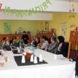 Aceasta este proiectul educaţional internaţional ce a unit cadre didactice din trei ţãri – România, Serbia şi Bulgaria, în data de 28 februarie 2014, la grãdiniţa cu PP Nr.19 din...