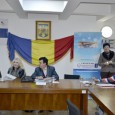 În prezenţa reprezentanţilor oficiali ai Judeţului Mehedinţi şi ai Municipiului Drobeta Turnu Severin, în data de 14 februarie 2014, a avut loc reuniunea de înfiintare a Centrului Zonal de Competitivitate...