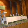 În perioada 7-11 aprilie 2014, Municipiul Drobeta Turnu Severin are bucuria de a primi onoraţi oaspeţi de pe întreg cuprinsul ţãrii, participanţi la Olimpiada Naţionalã de Biologie, cadre didactice însoţitoare...