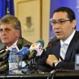 Victor Ponta îşi doreşte cu orice preţ un cal alb de prezidenţiale şi, dacã se poate, şi pânã atunci. Problema este cã nu mai este chiar atât de mult pânã...