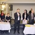 În perioada 7-11 aprilie 2014, judeţul Mehedinţi, prin Inspectoratul Şcolar Judeţean, a avut bucuria şi onoarea de a gãzdui un eveniment deosebit în educaţia preuniversitarã şi anume lucrãrile Olimpiadei Naţionale...