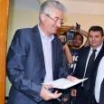 Menţinerea în arest a lui Adrian Duicu a ridicat mai multe semne de întrebare atât în ceea ce priveşte cariera politicã a fostului preşedinte al CJ Mehedinţi, cât şi posibilitatea...