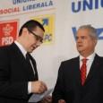 Premierul Victor Ponta ezitã pe bunã dreptate sã îşi anunţe oficial candidatura la şefia statului, pentru cã nu este sigur de victorie, chiar dacã sondajele îl declarã învingãtor. Nu se...