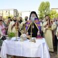 Poporul iubitor de Dumnezeu din cuprinsul Eparhiei Severinului şi Strehaiei a gustat, la sfârşitul acestei sãptãmâni, din bucuriile tainice ale credinţei. Vreme de patru zile, închinãtorii mehedinţeni au cãlcat pe...