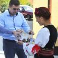 Sâmbãtã, 30 august a.c., a avut loc, la Sviniţa, cea de-a XV-a ediţie a Festivalului Smochinelor, manifestare emblematicã pentru aceastã zonã. În cadrul evenimentului au avut loc întreceri sportive de...