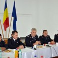 """Vineri 12 septembrie a.c., la ora 12.00, la sediul Detaşamentului de pompieri Drobeta Turnu Severin a avut loc o conferinţã de presã, la care a participat comanda ISU """"Drobeta"""". În..."""
