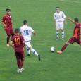 Dupã 2-0 cu ACSVM Craiova şi 1-2 cu Pandurii II Târgu Jiu, Minerul Mehedinţi a încheiat la egalitate, scor 0-0, partida cu Naţional Sebiş şi a coborât pe 6 în...