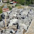 Unicul pod natural din România, despre care legendele spun cã a fost construit pentru a-l ajuta pe Sfântul Nicodim, e pe cale de a fi distrus. Multe legende au fost...