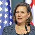 Oare cum o trebui sã priveascã politicienii români avertismentele oficialilor SUA, conform cãrora statele din Estul Europei nu ar trebui sã stea liniştite sub umbrela Articolului 5, care le garanteazã...