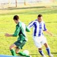 AS Pandurii Cerneţi a rãmas neînvinsã în actualul sezon al Ligii a IV-a Mehedinţi. În etapa a VII-a, fosta campioanã judeţeanã din 2007 şi 2012 a trecut cu 3-1 Dunãrea...