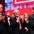 E clar cã, mai ales în lumina ultimelor sondaje de opinie, candidatul PSD-UNPR-PC, Victor Ponta, s-a detaşat vizibil în preferinţele electoratului, faţã de ceilalţi competitori pentru Cotroceni. Între 42% cât...