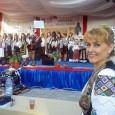 Joi şi vineri, 25-26 septembrie 2014, la Vânju Mare s-a desfãşurat XXVI-a ediţie a Festivalului Viei şi Vinului, organizat de Centrul Cultural Mehedinţi şi Primãria oraşului Vânju Mare. Concursul s-a...