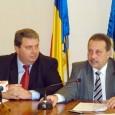În urmã cu mai bine de doi ani de zile, PSD Mehedinţi, aflat atunci într-o alianţã politicã şi electoralã, câştiga alegerile locale din judeţ la o diferenţã micã faţã de...