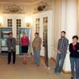 În fiecare an, sub egida Ministerului Culturii, sunt organizate manifestãri culturale cu ocazia ZILELOR EUROPENE ALE PATRIMONIULUI. Ediţia de anul acesta are ca temã Patrimoniul renascentist din România. Muzeul Regiunii...