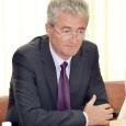 Primarul municipiului Drobeta Turnu Severin, Constantin Gherghe, s-a înscris în UNPR Mehedinţi, fiind numit şi preşedinte al organizaţiei judeţene a acestei formaţiuni politice. Propulsarea lui Constantin Gherghe drept lider al...