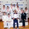 În perioada 04-07.11.2014, la Poiana Braşov, s-a desfãşurat stagiul naţional al antrenorilor de Judo din România organizat de Federaţia Românã de Judo, care s-a încheiat cu Campionatul Naţional de Kata...