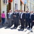 Candidatul PSD pentru funcţia de preşedinte al României, Victor Ponta, a obţinut la primul tur al alegerilor prezidenţiale un scor bun în judeţul Mehedinţi, de peste 50%. Astfel, PSD Mehedinţi,...