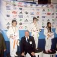 Desfãşurat în Sala Polivalentã din Bucureşti, timp de douã zile Festivalul Judo-ului Românesc a reunit la start 900 de sportivi din România, Bulgaria, Serbia, Portugalia, de la 63 de cluburi....