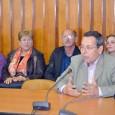 Prin anul 2011 conducerea Consiliului Judeţean se împãuna toatã cã, la Spitalul Judeţean, se va implementa cu succes un contract de management privat, primul de acest fel din România, care...