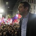 Începînd cu aceastã searã, Bruxellesul şi cancelarul german vor avea insomnii. Scrutinul crucial pentru viitorul Greciei, privit cu sufletul la gurã de întreaga Europã, a dat cîştig de cauzã, cu...