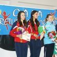 Spre sfârşitul lunii decembrie 2014, sala de spectacole a Şcolii Generale nr.7 din Drobeta – Turnu Severin a fost gazda Galei Sportului Mehedinţean, festivitate prin care s-au premiat cei mai...