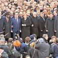 * Ne aflãm în plinã desfãşurare a Zilelor Eminescu, manifestare de rezonanţã naţionalã, prilejuitã, la fiecare 15 ianuarie, de marcarea aniversãrii zilei de naştere a Poetului Naţional. Au trecut, din...