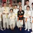 La a patra ediţie a Cupei Severinului, 14 judoka strehãieni şi-au mãsurat forţele în compania a 500 de judoka din 4 ţãri şi 45 de cluburi. Fãrã sã ţinã seama...