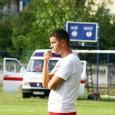 Mehedinţeanul Flavius Stoican n-a uitat de echipa la care a debutat ca antrenor şi sperã ca Minerul sã nu se desfiinţeze. Fostul jucãtor de la FC Drobeta, Universitatea Craiova, Dinamo...