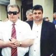 Interviu cu Irinel Marinescu, preşedintele PRM Mehedinţi: Reporter: Domnule Irinel Marinescu, care este în momentul de faţã situaţia PRM Mehedinţi? Irinel Marinescu: Situaţia în PRM atât la nivel judeţean, cât...