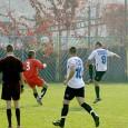 Dupã o pauzã de 3 luni, campionatul în cele douã ligi judeţene de fotbal din Mehedinţi se va relua pe data de 7 martie. Din acest an, câştigãtoarea ligii a...