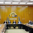Şedinţa extraordinarã a Consiliului Local Drobeta Turnu Severin, anunţatã pentru marţi, 17 martie 2015, orele 14.00, nu a mai avut loc. În schimb a avut loc o foarte interesantã, necesarã...