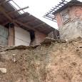 Mai multe case din Orşova sunt în pericol de a se prãbuşi din cauza alunecãrilor de teren, care au afectat oraşul în mai multe puncte. În mare pericol sunt trei...
