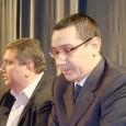 PSD a luat deciza de a scãpa de penalii din partid. Rãmâne de vãzut cât de dispuşi sunt baronii de a face un pas înapoi. Decizia PSD poate fi şi...