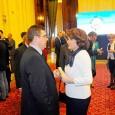 Sãptãmâna trecutã, vineri şi sâmbãtã, la Palatul Parlamentului, a avut loc Consiliul Naţional al PSD. În prima zi a lucrãrilor Consiliului, deputatul Florin Iordache a supus atenţiei modificãri importante din...