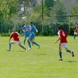 Turul secund al Cupei României, fazã în care au intrat în competiţie şi cele 8 echipe din Liga a IV-a, a deschis sezonul de primãvarã la Mehedinţi, iar prima surprizã...